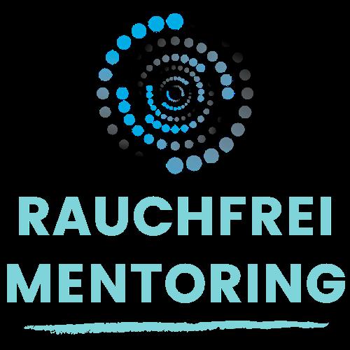 Rauchfrei Mentoring